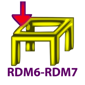 RDM 6