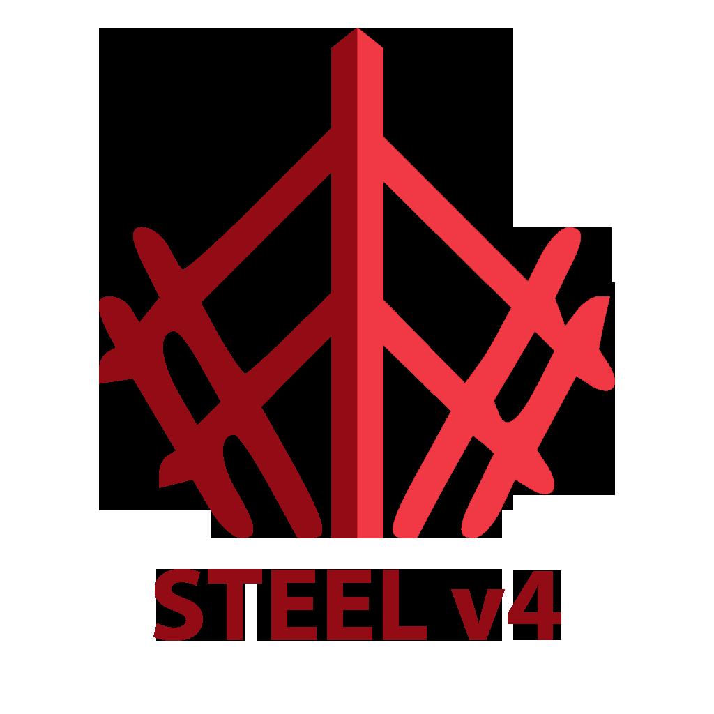 Steel 4